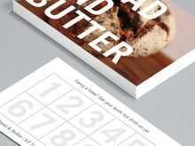 42 Creative Soon Card Templates Uk Layouts for Soon Card Templates Uk