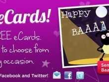 Online Birthday Card Maker Uk