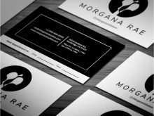 42 Format Business Card Template Free Word 2007 Photo with Business Card Template Free Word 2007