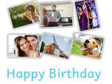 Free Birthday Card Maker No Download