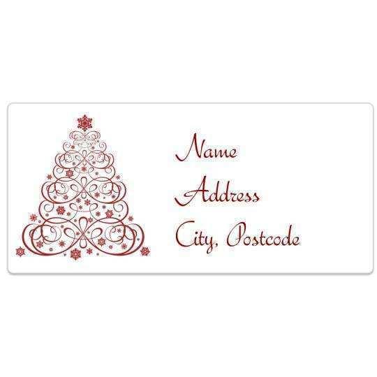 42 Free Australian Christmas Card Template Layouts with Australian Christmas Card Template