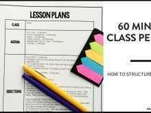 42 Free Printable 4Th Grade Homework Agenda Template in Photoshop with 4Th Grade Homework Agenda Template