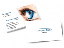 42 Free Printable Business Card Design And Order Online For Free with Business Card Design And Order Online