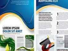 42 Free Printable Microsoft Word Flyer Templates Free Download Maker by Microsoft Word Flyer Templates Free Download