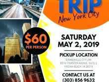 42 How To Create Field Trip Flyer Template Download with Field Trip Flyer Template