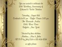 42 How To Create Invitation Card New Template Formating by Invitation Card New Template
