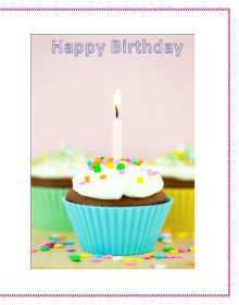 42 How To Create Word Greeting Card Templates For Free with Word Greeting Card Templates