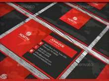 42 Online Business Card Template Red Templates by Business Card Template Red