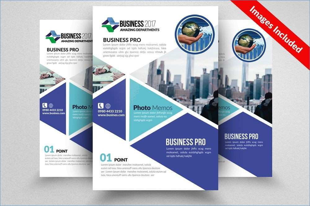 42 Report Business Card Size Advertisement Template for Ms Word with Business Card Size Advertisement Template