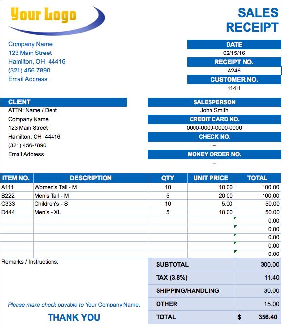 42 Standard Company Invoice Samples Templates with Company Invoice Samples