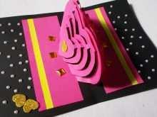 42 Standard Pop Up Card Ideas Tutorial Download for Pop Up Card Ideas Tutorial