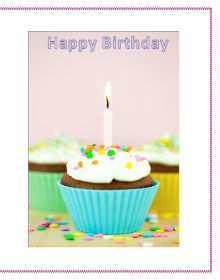 42 The Best Happy Birthday Card Microsoft Template Now by Happy Birthday Card Microsoft Template