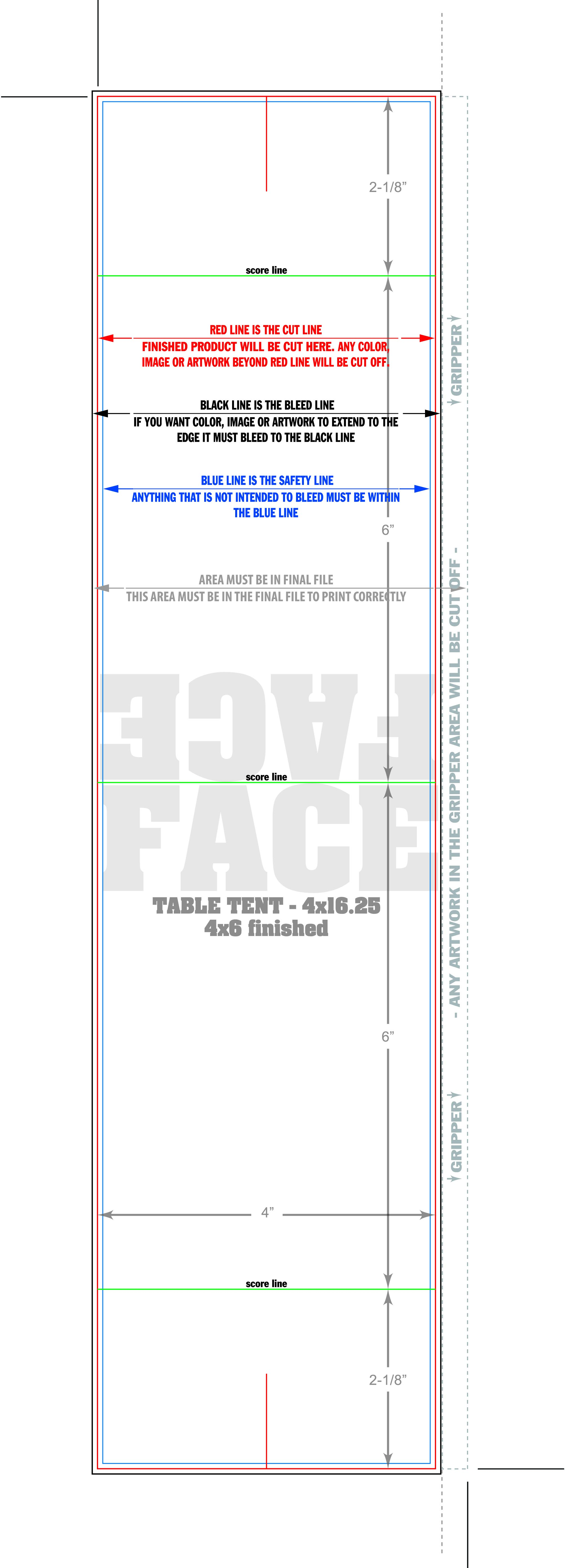 42 The Best Tent Card Printing Template With Stunning Design for Tent Card Printing Template