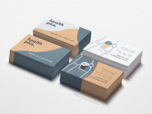 42 Visiting 99 Design Business Card Template Layouts by 99 Design Business Card Template