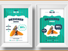 43 Adding Promotion Flyer Template Formating by Promotion Flyer Template