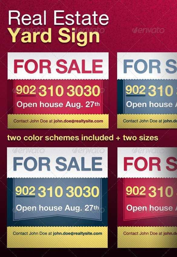 43 Best Community Yard Sale Flyer Template in Word by Community Yard Sale Flyer Template
