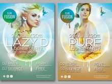 43 Best Email Flyers Templates Now with Email Flyers Templates
