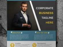 43 Best Free Business Flyers Templates for Ms Word by Free Business Flyers Templates