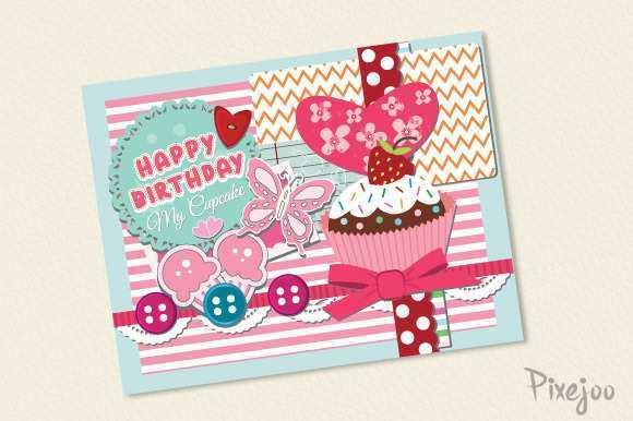 43 Blank Birthday Card Templates Psd for Birthday Card Templates Psd