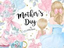 43 Create Mother S Day Card Templates From Husband Download for Mother S Day Card Templates From Husband