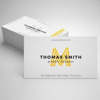 43 Creating Business Card Mockup Template Illustrator PSD File by Business Card Mockup Template Illustrator