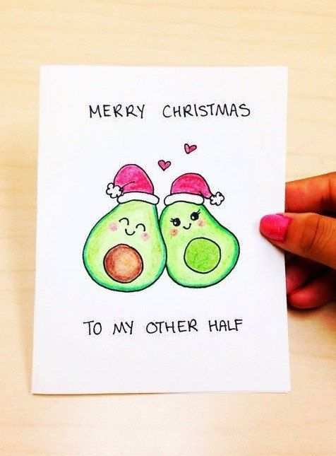 43 Creating Christmas Card Templates For Girlfriend Now for Christmas Card Templates For Girlfriend