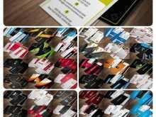 43 Creative Business Card Template Rar Formating with Business Card Template Rar