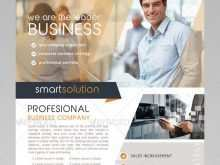 43 Creative Business Flyers Templates Free in Word with Business Flyers Templates Free