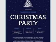 43 Customize Bi Fold Christmas Card Template With Stunning Design for Bi Fold Christmas Card Template