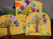 43 Customize Easter Card Designs To Make Download by Easter Card Designs To Make
