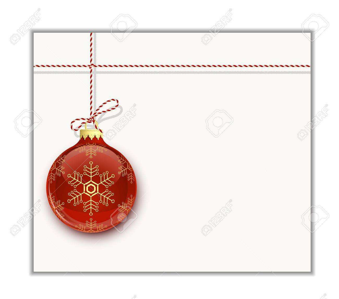 43 Customize Our Free Christmas Bauble Template For Christmas Card in Word by Christmas Bauble Template For Christmas Card