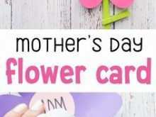 43 Customize Our Free Mothers Card Templates Xbox Download for Mothers Card Templates Xbox