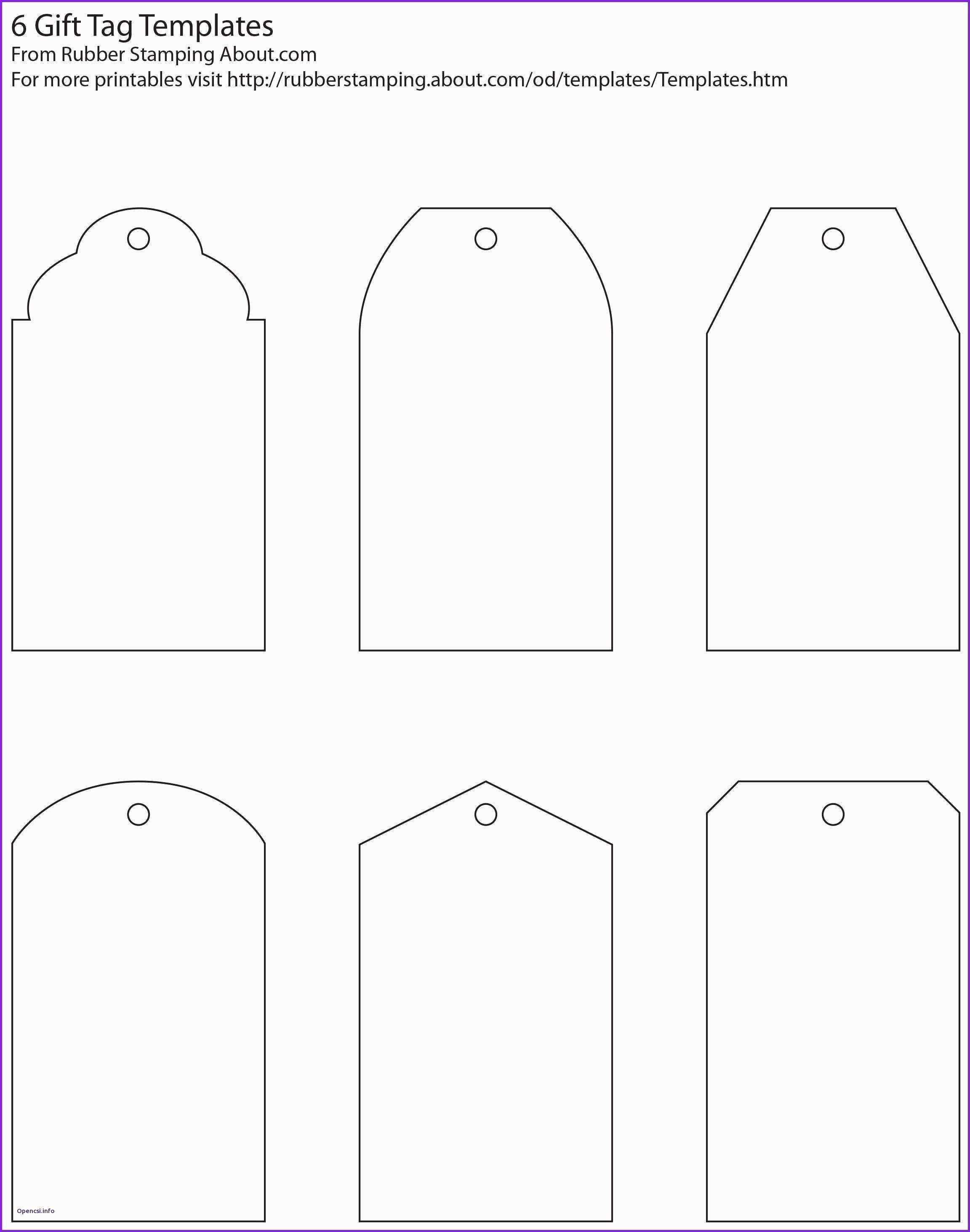 43 Format 4 Fold Card Template Word in Word with 4 Fold Card Template Word