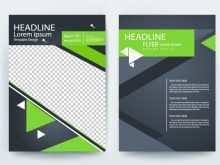 43 Free Brochure Flyer Templates Layouts by Brochure Flyer Templates