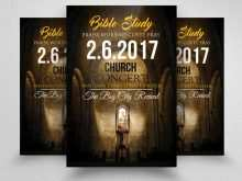 43 Free Church Flyer Templates For Free by Church Flyer Templates