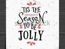 43 Free Printable Christmas Card Template Message Maker with Christmas Card Template Message