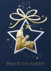43 Free Printable Religious Christmas Card Templates Word Layouts for Religious Christmas Card Templates Word