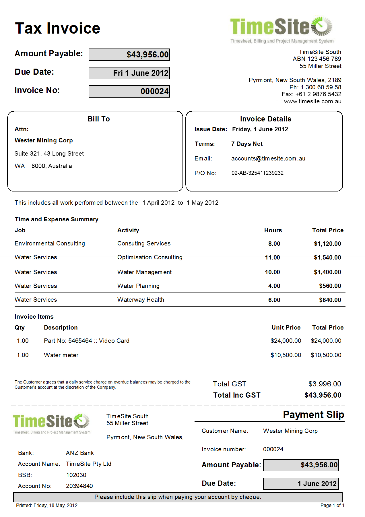 43 How To Create Australian Tax Invoice Template No Gst Photo By Australian Tax Invoice Template No Gst Cards Design Templates