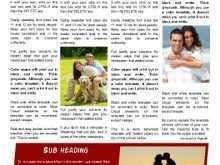 43 How To Create Birthday Card Newspaper Templates in Photoshop for Birthday Card Newspaper Templates