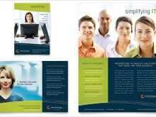 43 Online Business Flyer Design Templates in Word for Business Flyer Design Templates