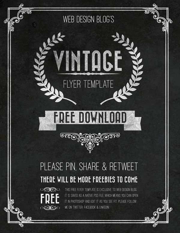 43 Standard Concert Flyer Template Free Maker by Concert Flyer Template Free