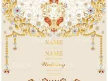 43 Standard Soon Card Templates India in Word for Soon Card Templates India