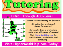 43 Visiting Math Tutor Flyer Template Now for Math Tutor Flyer Template