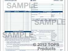 44 Adding Automotive Repair Invoice Template For Quickbooks for Ms Word for Automotive Repair Invoice Template For Quickbooks