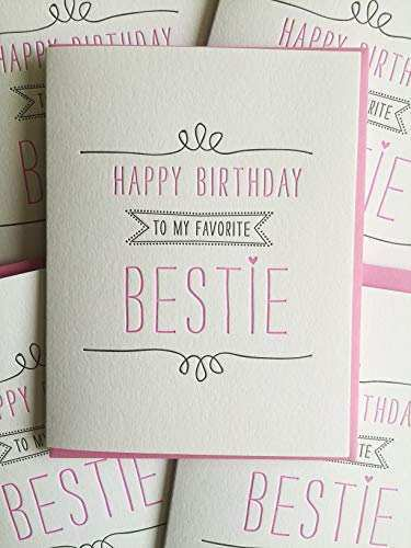 44 Adding Birthday Card Template For Best Friend in Photoshop with Birthday Card Template For Best Friend