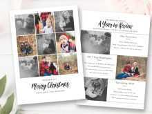 44 Blank 5 X 7 Christmas Card Template Templates by 5 X 7 Christmas Card Template