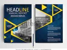44 Create Background Templates For Flyers PSD File with Background Templates For Flyers