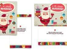 Birthday Card Template Publisher 2013