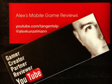 44 Create Business Card Template Youtube Download by Business Card Template Youtube