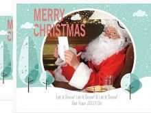 44 Creative Christmas Card Layout Online in Photoshop by Christmas Card Layout Online